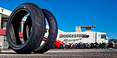 La importancia del mantenimiento de los neumáticos